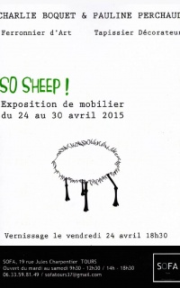 expo-charlie-boquet-pauline-perchaud